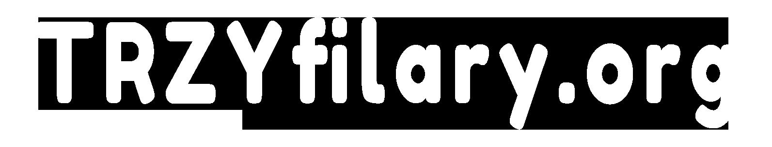 TRZYFilary.org